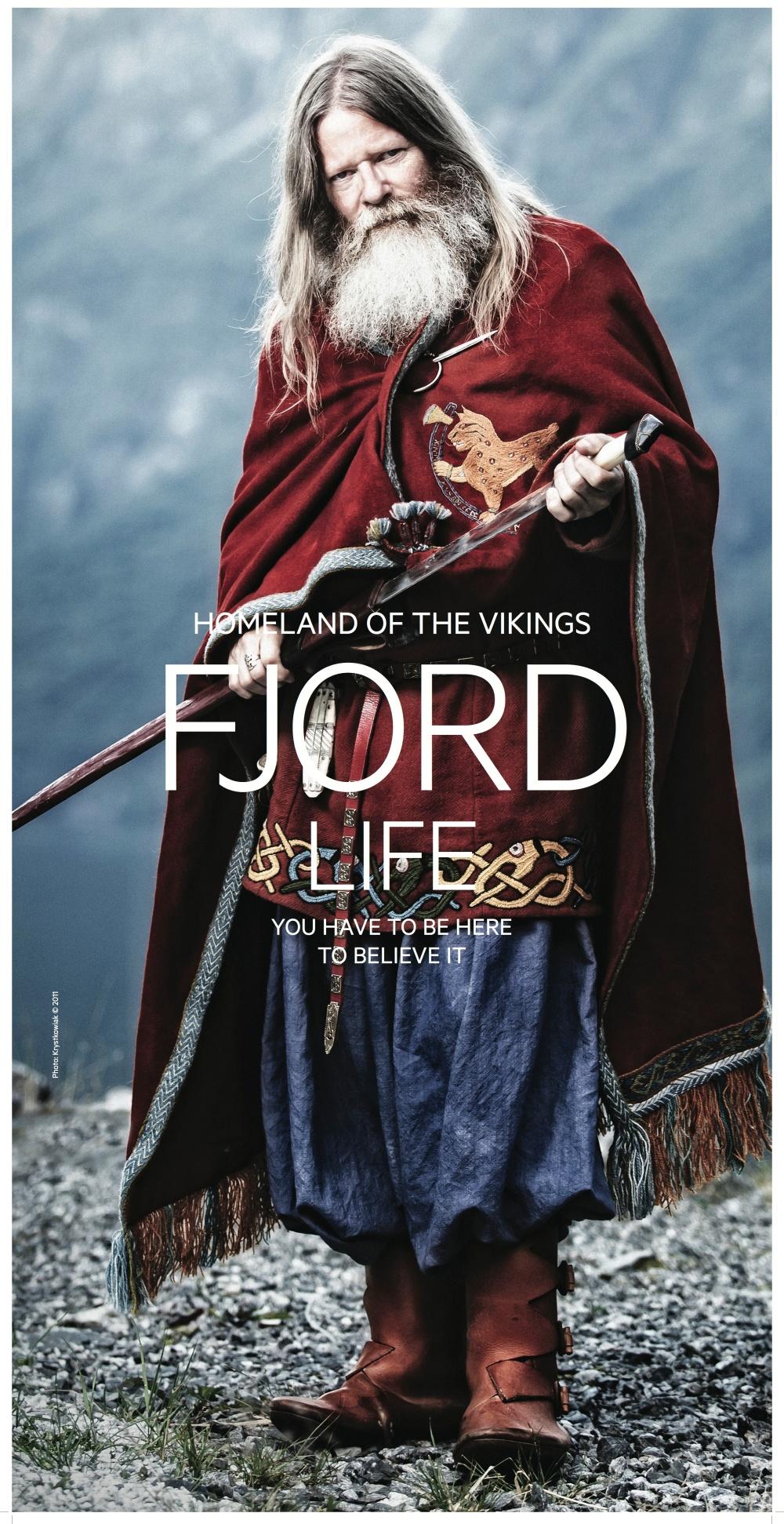 2573_FjordNorway_Viking_TRYKK kopi