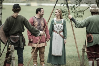 Norway-Viking-Wedding-Photographer-28