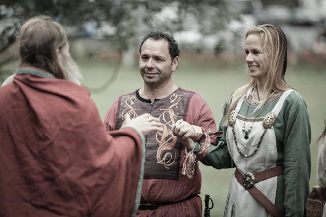 Norway-Viking-Wedding-Photographer-37