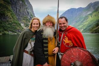 Norway-Viking-Wedding-Photographer-70