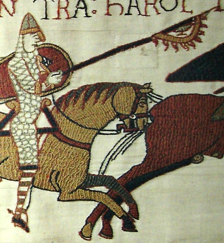 Raven_banner_(Bayeux_Tapestry)