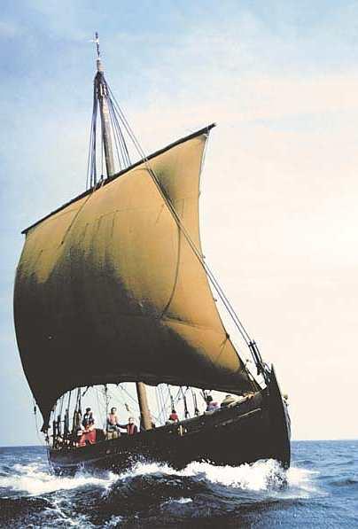 vikingskib-ottar-404